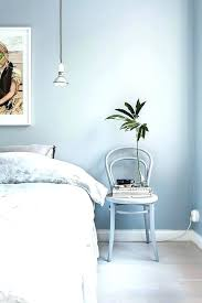 baby blue room baby blue bedroom decor serene blue bedroom with a chair doubling as a nightstand and hanging baby blue light blue living room paint