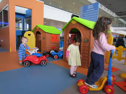 Baby Play Area Abu Dhabi Airport Childrens Play Area Gypsy Momma