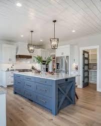 10213 Best kitchen images in 2018 | Kitchen decor, Kitchen design ...