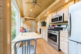 tiny house kitchens. tiny house kitchen appliances and dining kitchens