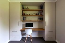 Home office built in furniture Contemporary Built In Home Office Study Nook Home Office Built In Furniture Decaminoinfo Built In Home Office Study Nook Home Office Built In Furniture