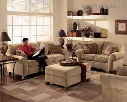 Jcpenney Living Room Sets Romantic Bedroom Setup Ideas