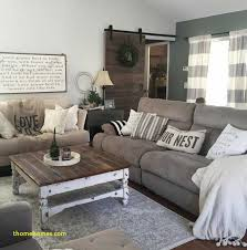 bedroom decorating ideas simple new shabby chic bedroom decor wonderful 33 cute and simple shabby chic