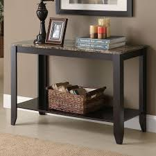 front entry table. Narrow Sofa Console Table Bedroom Furniture Small For Hallway That Goes Behind Couch Shelves Sofas Foyer Shallow Wall Back Of Cheap Tables Extra Tall Skinny Front Entry
