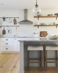 kitchen wall cabinet end shelf the most 36 beautiful open kitchen