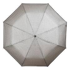 <b>Зонт FLIORAJ</b> 22001 FJ бежевый, женский — купить в интернет ...