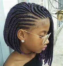 Pin By Ladonna Mosley On Ladonna Braids Hairstyles   Bob braids ...