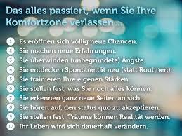 Spruch Abschied Jobwechsel View Images Abschied Jobwechsel Zitat