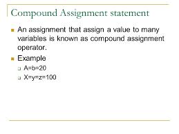 100 topics for essay academic argument