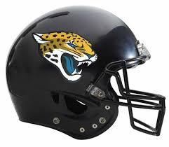 Jacksonville Jaguars 3d Seating Chart Jacksonville Jaguars Logo Helmet Jacksonville Jaguars