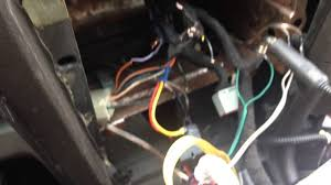 2000 lincoln ls amp wiring diagram 2000 image 2003 lincoln ls aftermarket radio no harness on 2000 lincoln ls amp wiring diagram