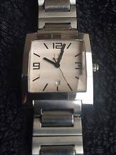 dunhill watch dunhill dunhillion facet tank watch swiss quality reduced open to offers