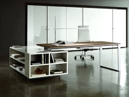 executive office desk wood contemporary. modern contemporary executive office desk set home desks uk table design wood