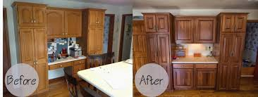 diy kitchen cabinet refacing ideas new kitchen cabinet reface kitchen cabinets before after kitchen cabinets