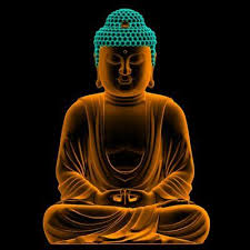 Love Buddha Quotes