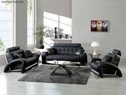 beautiful all modern furniture store  with additional decor