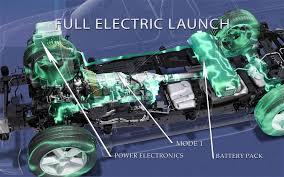 chevy volt full electric launch diagram photo 298666 automotive com chevy volt full electric launch diagram