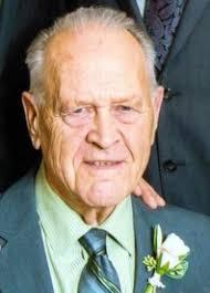 Delbert Wesley Barker 2018, death notice, Obituaries, Necrology