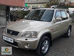 I bought a 2000 honda crv this past february. 2000 Model Honda Cr V 2 0i Es Lpg Otomatik Full Bakimli Sorunsuz