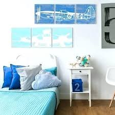 Airplane Room Decor Airplane Decorations For Bedroom Vintage Airplane Room  Decor Airplane Themed Bedroom Vintage Airplane