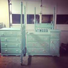 painted baby furniture. View Larger. DIY Refurbish Furniture, Baby Painted Furniture I