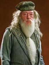john hurt dumbledore. Wonderful Hurt With John Hurt Dumbledore