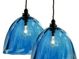 blown glass pendants hand pendant light lights australia blown glass pendants hand pendant light lights australia