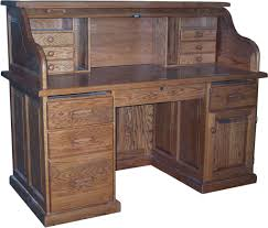 Office Furniture Kitchener Waterloo Handcrafted Furniture Custom Solid Wood Furniture Kitchener On