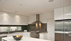 kitchen floor lighting. Recessed Kitchen Lighting Floor L