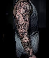 пин от пользователя Sasha Taranovich на доске тату Tattoo Designs