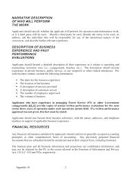 sample letter to loan officer valuable business plan for bank loan template plan for bank loa