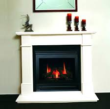 heat and glo electric fireplace n gas manual interior design