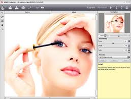 akvis makeup portable software
