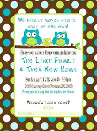 Housewarming Invitations Templates Inspiration Housewarming Card Template Baycabling