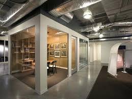 warehouse office design. Cool Warehouse Office Design Building Size 1280x960 E