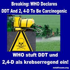 Bildergebnis für 2,4-Dichlorphenoxyessigsäure (2,4-D)