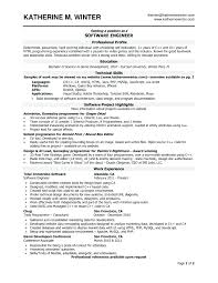 Open Office Resume Template Basic Resume Template For Open Office Open Office Resume Template 47