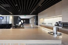 office design architecture. Ppb Office Design Hassell Architecture Interior Intended For Architect Ideas D