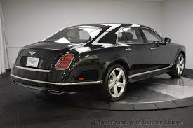 new bentley 2018. plain new 2018 bentley mulsanne speed  16940867 7 throughout new bentley