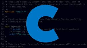 2nd Most Popular Programming Language C Is Losing Its Popularity