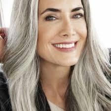 Coupe De Cheveux Femme 50 Ans Quelle Coiffure Porter à 50
