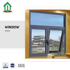 french aluminum awning windows china