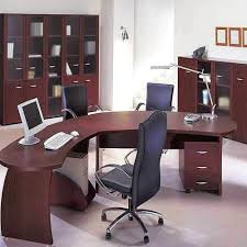 zen office furniture. zen office furniture e