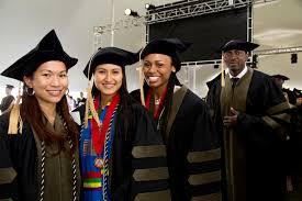 Pharmacy Graduates Une Graduates 1 531 At 2013 Commencement Including College