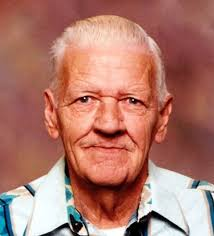 Ray Tharp Obituary - Bethany, OK