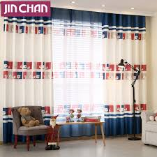 Modern Living Room Curtains Drapes Online Get Cheap Grommets Drapes Aliexpresscom Alibaba Group