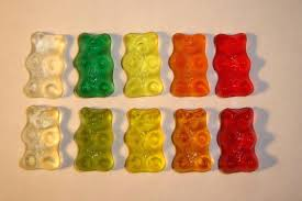 icarly gummy bear chandelier trends decoration gummy bear chandelier icarly icarly gummy bear lamp episode icarly gummy bear chandelier