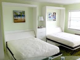 Cosmopolitan Custom Murphy Beds ...