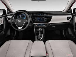 toyota corolla 2014 interior. 2014 toyota corolla dashboard interior 4