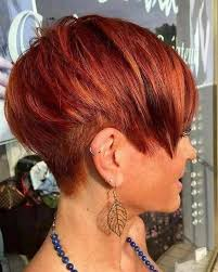 New Pixie And Bob Haircuts 2019 Super Short Hairstyles Ucesy